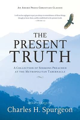 Picture of The Present Truth