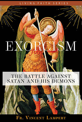 Picture of Exorcism