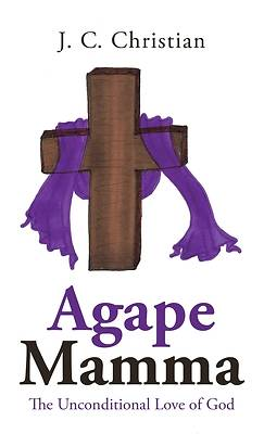 Picture of Agape Mamma