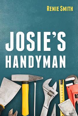 Picture of Josie's Handyman
