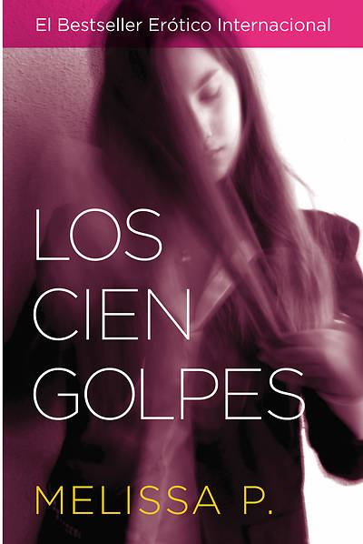 Picture of Los Cien Golpes