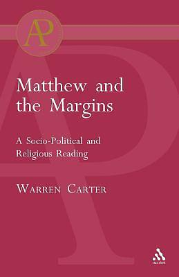 Matthew and the Margins