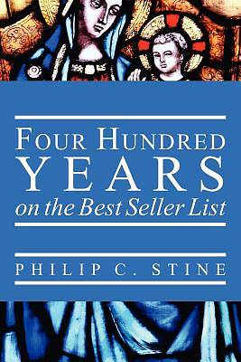 Four Hundred Years on the Best Seller List