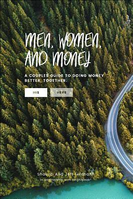 Men, Women, and Money