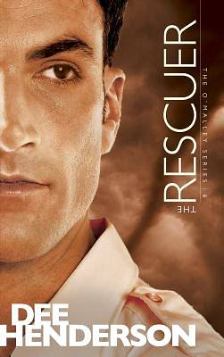 The Rescuer [ePub Ebook]
