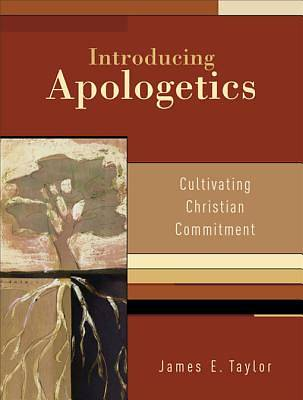 Picture of Introducing Apologetics - eBook [ePub]