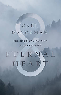 Picture of Eternal Heart