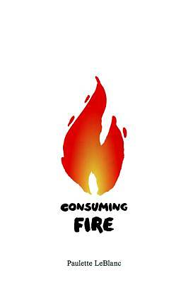 Picture of Consuming Fire