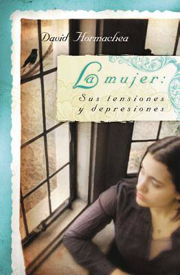 Picture of La Mujer