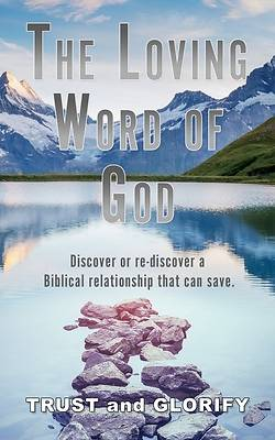 Picture of The Loving Word of God
