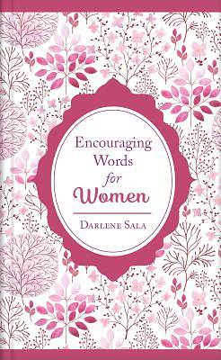 Picture of Encouraging Words for Women