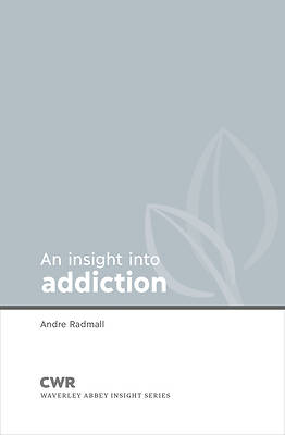 Picture of Insight Into Addiction