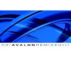 Avalon Remixed