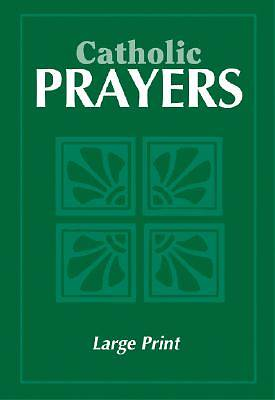 Catholic Prayers [ePub Ebook]