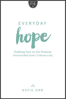 Picture of Everyday Hope