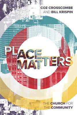 Picture of Place Matters