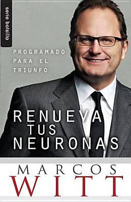 Picture of Renueva Tus Neuronas