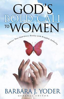 Picture of God's Bold Call to Women