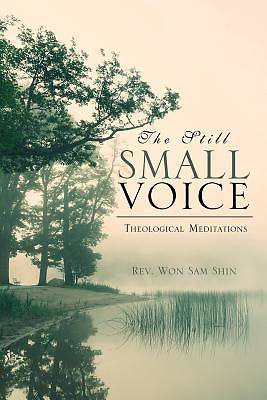 The Still Small Voice