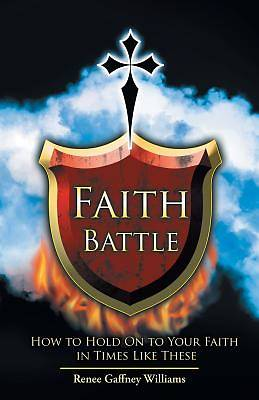 Faith Battle