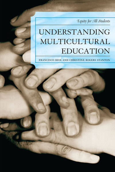 Understanding Multicultural Education