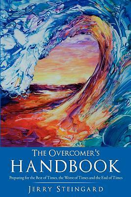 The Overcomers Handbook