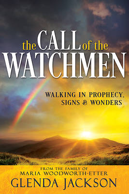 Picture of The Call of the Watchmen