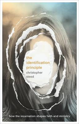 Picture of The Identification Principle