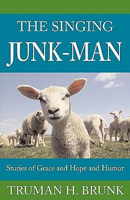 The Singing Junk-Man