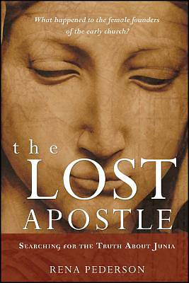 The Lost Apostle