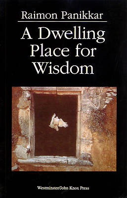 Picture of A Dwelling Place for Wisdom