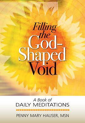 Filling the God-Shaped Void