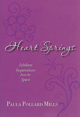Picture of Heart Springs