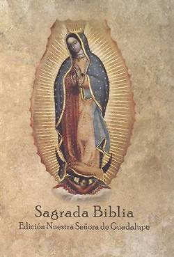 Sagrada Biblia-VP-Catholic