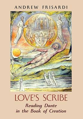 Picture of Love's Scribe