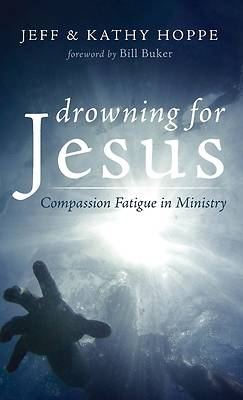 Picture of Drowning for Jesus