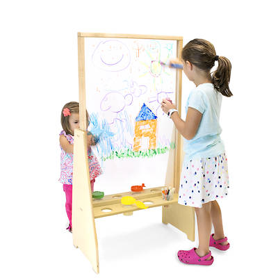Picture of Whitney Brothers WB1862 Window Art Easel