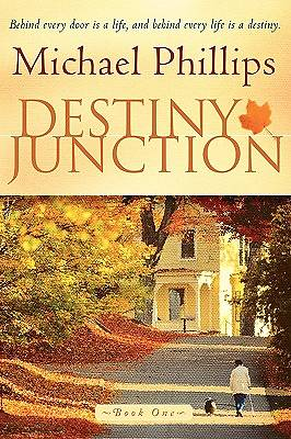 Destiny Junction