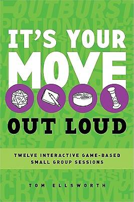 Its Your Move - Out Loud