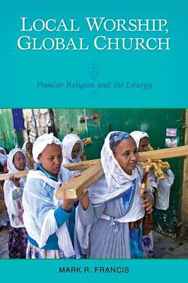 Picture of Local Worship, Global Church [ePub Ebook]
