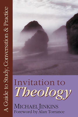 Picture of Invitation to Theology
