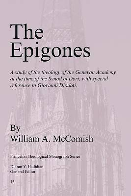 Picture of The Epigones