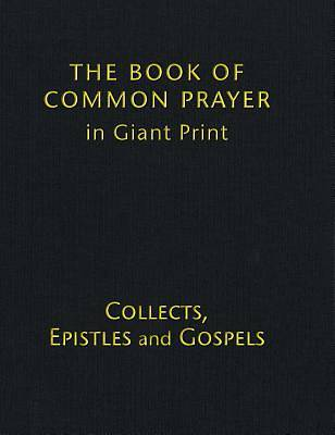 Picture of Book of Common Prayer Giant Print, Cp800
