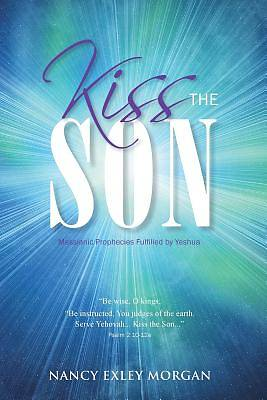 Picture of Kiss the Son!