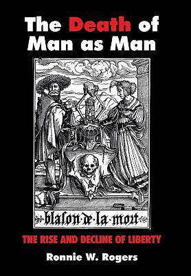 Picture of The Death of Man as Man