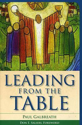 Leading from the Table