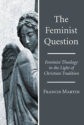 Picture of The Feminist Question