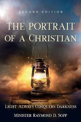 Picture of The Portrait of a Christian