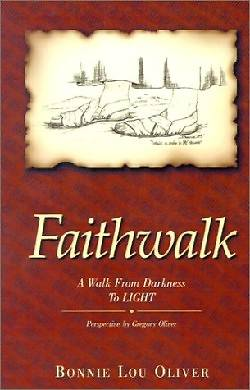 Faithwalk