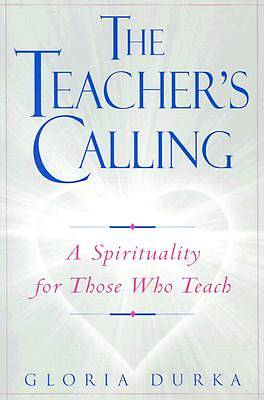 The Teachers Calling